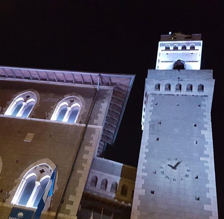 Palazzo comunale di Piombino