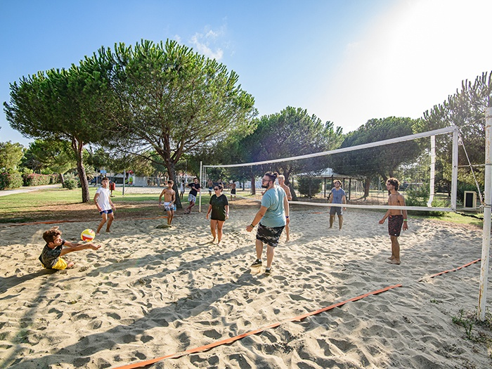Sport Villaggio Toscana