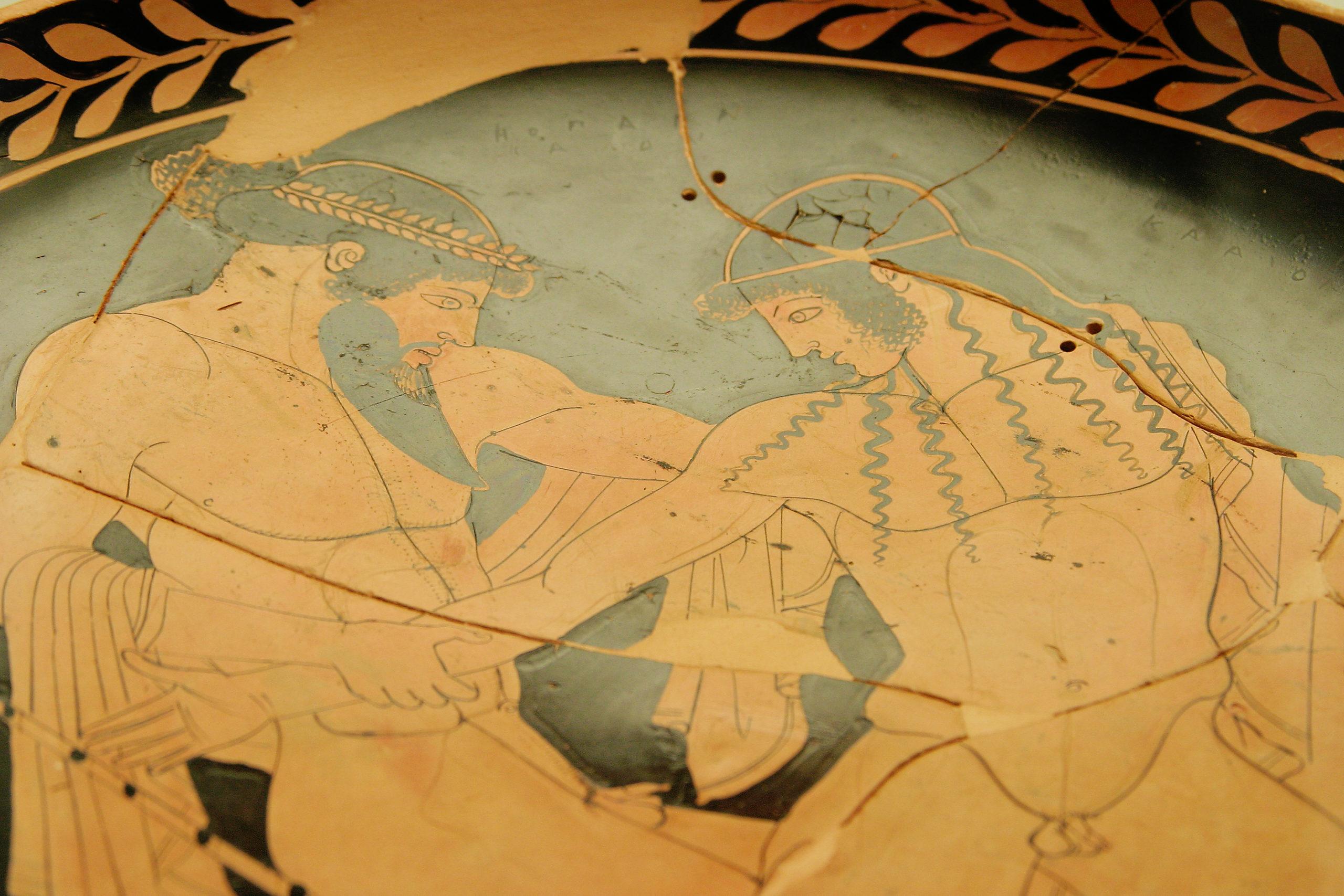 Museo archeologico di Piombino