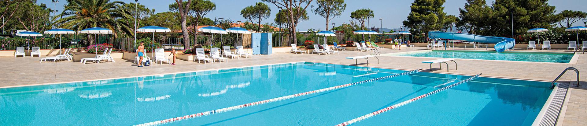 villaggio-toscana-con-piscina
